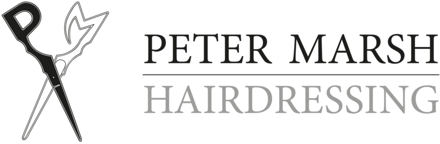 Peter Marsh Hairdressing